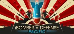 iBomber Defense Pacific Game
