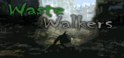 Waste Walkers Game