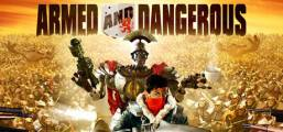 Armed and Dangerous® Game