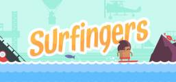 Surfingers Game