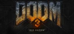 Doom 3: BFG Edition Game