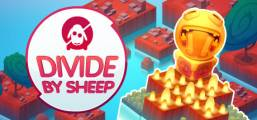 Divide By Sheep App for Free