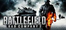 Battlefield: Bad Company™ 2 Game