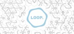LOOP: A Tranquil Puzzle Game Game