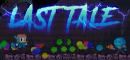 Last Tale Game