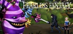 Fearless Fantasy Game