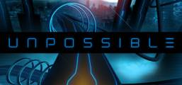Unpossible Game