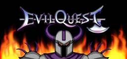 EvilQuest Game