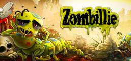 Zombillie Game