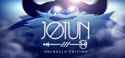 Download Jotun: Valhalla Edition Game