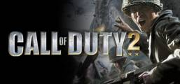 Call of Duty® 2 Game