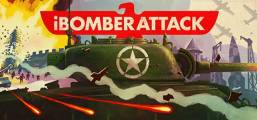 iBomber Attack Game