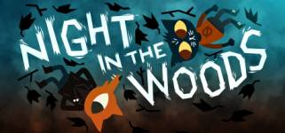 Download Night in the Woods