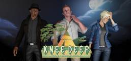 Knee Deep Game