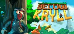 Below Kryll Game