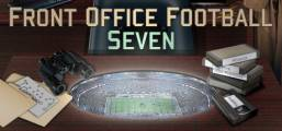 Front Office Football Seven Game