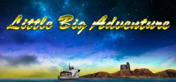 Little Big Adventure - Enhanced Edition Game