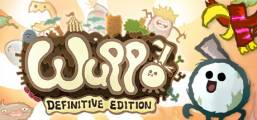 Wuppo Game