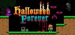 Halloween Forever Game