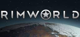 RimWorld Game