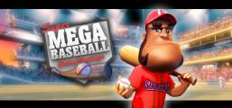 Super Mega Baseball: Extra Innings Game