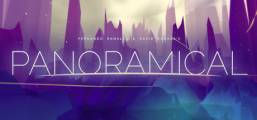 PANORAMICAL Game