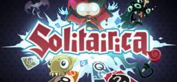 Solitairica Game