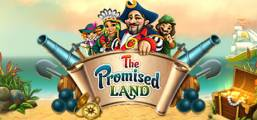 The Promised Land Game