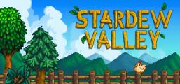 Download Stardew Valley Game