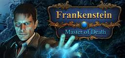 Frankenstein: Master of Death Game
