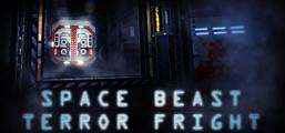 Space Beast Terror Fright Game