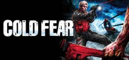 Cold Fear™ Game