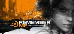 Remember Me Game