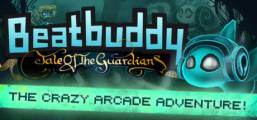 Beatbuddy: Tale of the Guardians Game
