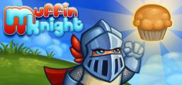 Muffin Knight Game
