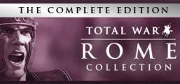 Rome: Total War™ - Collection Game