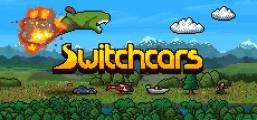Switchcars Game