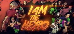 I Am The Hero Game