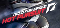 Download Need For Speed: Hot Pursuit Game