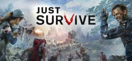 H1Z1 : Just Survive Game