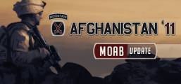 Download Afghanistan '11 Game