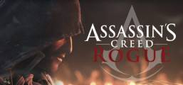Assassin's Creed® Rogue Game
