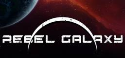 Rebel Galaxy Game