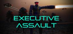 Executive Assault Game