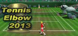 Tennis Elbow 2013 Game