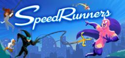 SpeedRunners Game