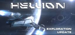 Download HELLION Game