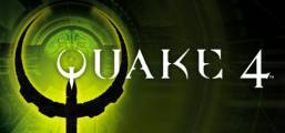 Quake IV Game