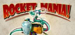 Download Rocket Mania Deluxe Game
