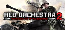 Red Orchestra 2: Heroes of Stalingrad with Rising Storm Game